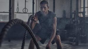 Comment ameliorer sa sante avec le sport 2